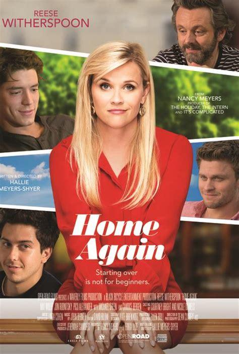 home 2017 movie home again