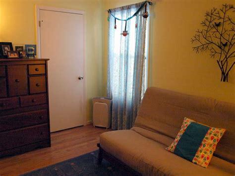 futons reno nv 1000 futon ideas on pinterest futon bedroom spare room