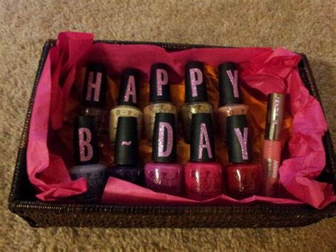 10 Fab Gifts For Your Bff by Made This Gift For My Fab Best Friend Gifts Galore