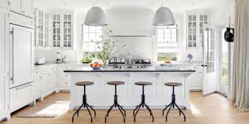 Kitchen Renovation Ideas For Your Home exquisite kitchen decor ideas very unique and great for your home 2