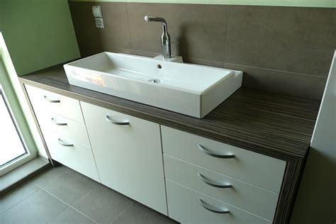 meuble cuisine pour salle de bain salle du0027eau pour espace enchanteur meuble de cuisine