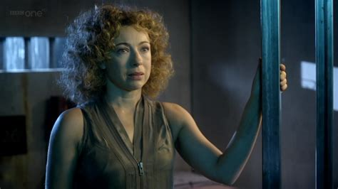 Dr Gold Day the doctor and river song images doctor river 6x02 day