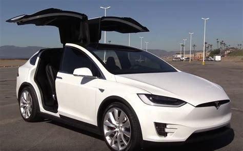 how much are tesla model x 2016 tesla model x p90d w ludicrous mode best
