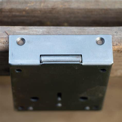schublade schloss kastenschloss hxb 57x63 dornma 223 35mm f 252 r m 246 bel