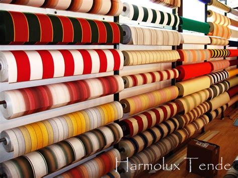 stoffa per tende da sole prezzi tessuti per tende da sole a metraggio galleria di immagini