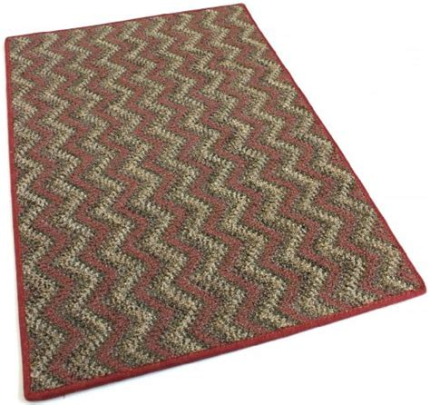 10x10 Outdoor Rug 10 X10 Square Raspberry Beret Indoor Outdoor Area Rug Carpet Runners Stair Treads Home