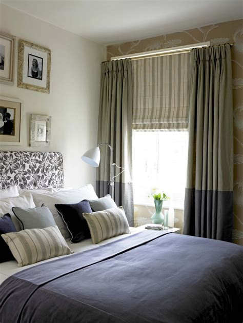 master bedroom curtain ideas master bedroom curtain ideas bombadeagua me