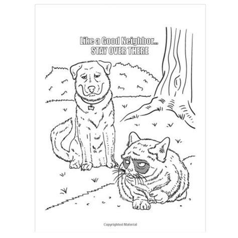 color  grumpy cat petsladycom