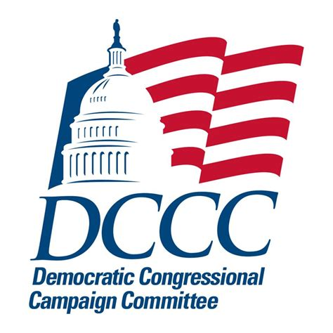 Democratic Also Search For Opinions On Democratic Congressional Caign Committee