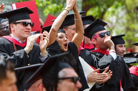 Harvard Mba Class Of 2017 by What I Learned As A Harvard Mba