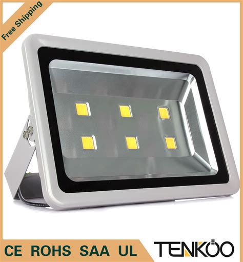 500w led flood light online buy wholesale halogen floodlight 500w from china