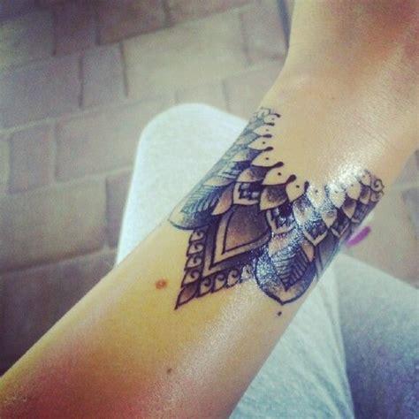tattoovorlagen handgelenk innen tattoovorlagen handgelenk innen studio design