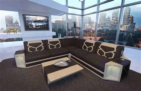 sofa mit beleuchtung mit led beleuchtung calculating import charges