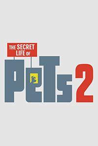 secret life  pets   reviews audience reviews