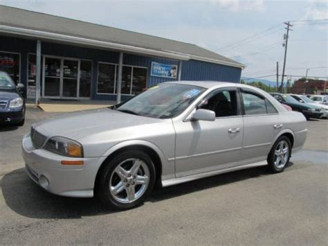 2002 lincoln ls v8 engine for sale used 2002 lincoln ls v8 for sale stock 2155