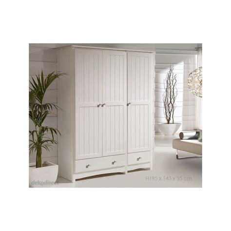 armario blanco  puertas barato precio fabrica dekodirectcom