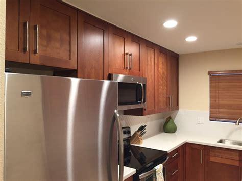 kitchen cabinets palm desert rancho mirage condo kitchen cabinets of the desert