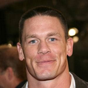 john cena biography in english john cena family members
