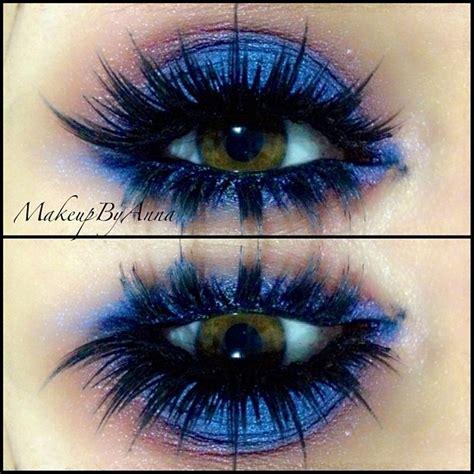 Pallete Mac Jumbo best 25 cranberry eyeshadow ideas on