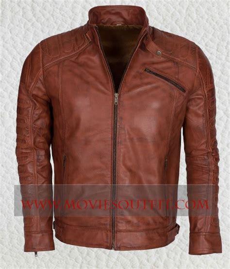 biker jacket sale 17 best ideas about motorcycle jackets for men on