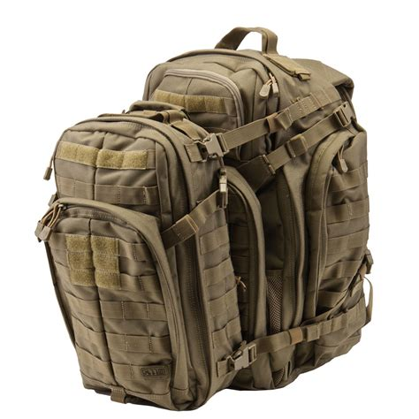 511 Moab 72 Original tier system 4pack 5 11 tactical