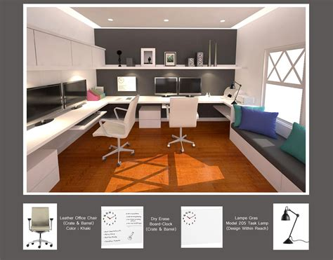 free online home office design corporate office design for quality of work made my