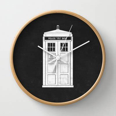 doctor who bathroom set doctor who bathroom accessories tardis in the bathroom