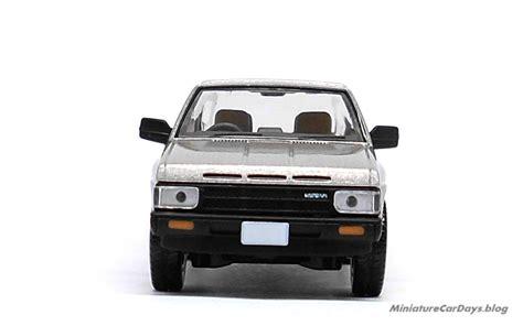 Nissan Terrano R3m Tomica Limited Vintage Neo 2 Seri 4 Unit miniaturecardays トミカリミテッドヴィンテージneo ニッサン テラノ r3m