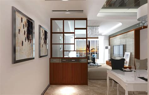 partition house design partition between hall and dining 3d house free 3d house pictures and wallpaper