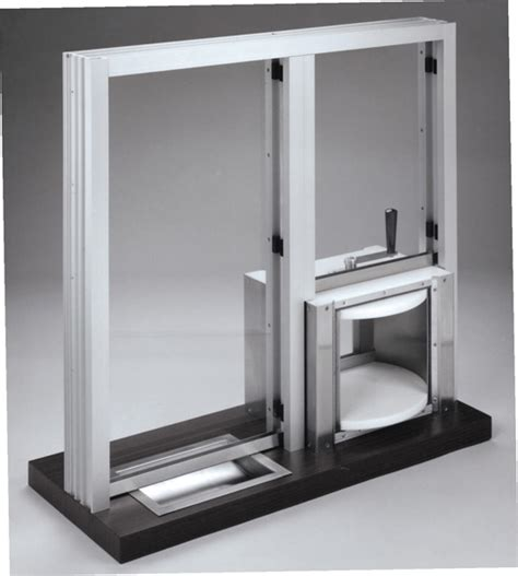 bullet proof glass doors for home bullet resistant windows for convenience stores and gas