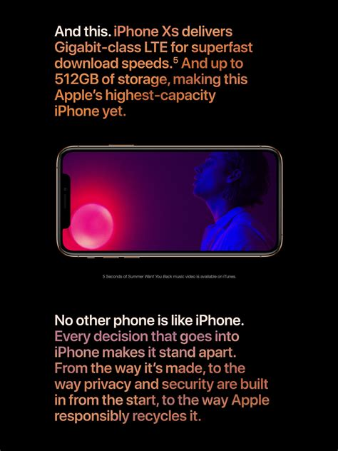 apple iphone xs xs max rp walmart