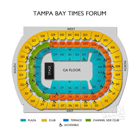 ta bay times sports section ta bay lightning arena seating chart home design