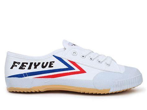 feiyue shoes feiyue shoes martial arts feiyue martial arts shoes a