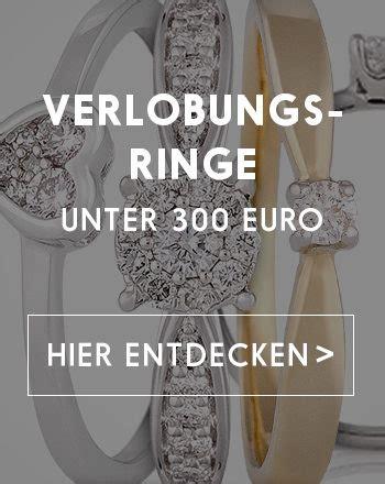 Verlobungsringe Kosten by Wie Viel Sollte Ein Verlobungsring Kosten Valmano