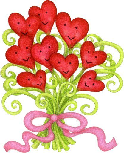 imagenes flores en forma de corazon flores con forma de corazon para imprimir