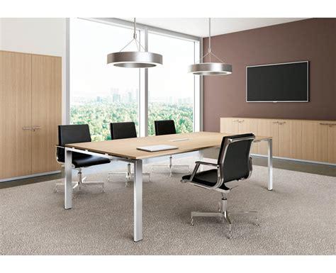 Designer Boardroom Tables Glide Italian Design Boardroom Table