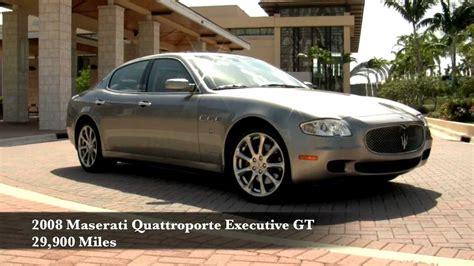 old car repair manuals 2008 maserati quattroporte user handbook service manual how adjust rpm 2008 maserati quattroporte 2008 maserati quattroporte photos