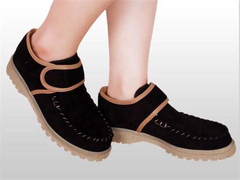 L Nino Heels Ln 3486 boots fashion butiq