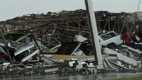 Beautiful First Baptist Church Galveston #5: Gettyimages-839570930-e1503786057123.jpg?quality=65