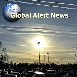 geoengineering watch global alert news, july 22, 2017