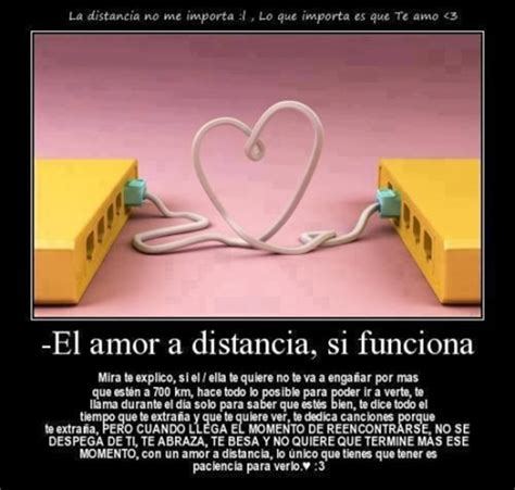 imagenes d amor a distancia related pictures desmotivaciones de amor a distancia car