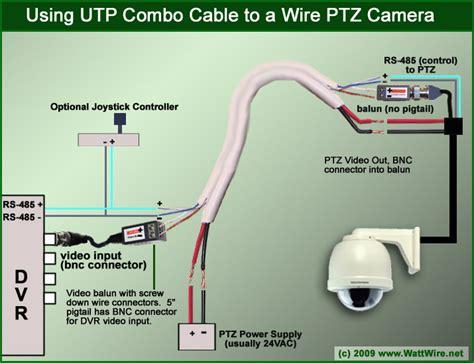 hikvision ip camera wiring diagram wiring diagram