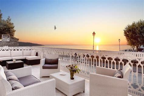 Alpha Hotel Sant Agnello hotel mediterraneo sorrento