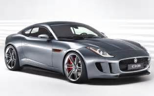 jaguar new cars new jaguar f type the driven