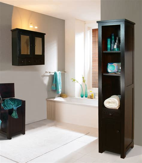 decor ideas for small bathrooms blogs monitor