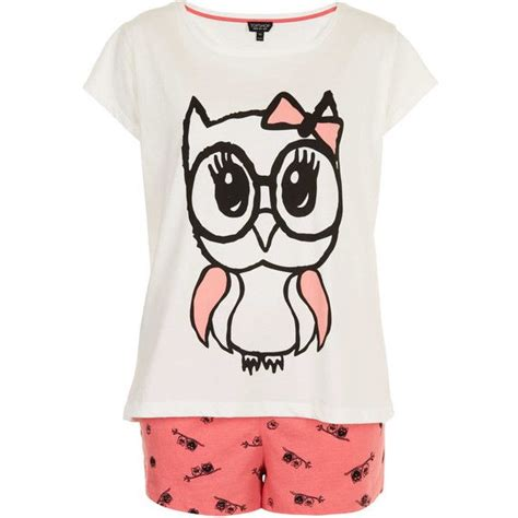 Topshops Owl by 413 Best Fashion Owl Ble Images On Owls