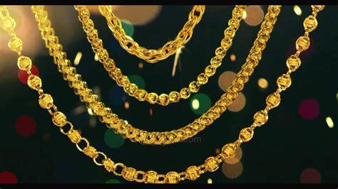 fantasy film jewellery swarnshilp creative fantasy jewellery ad film fire and