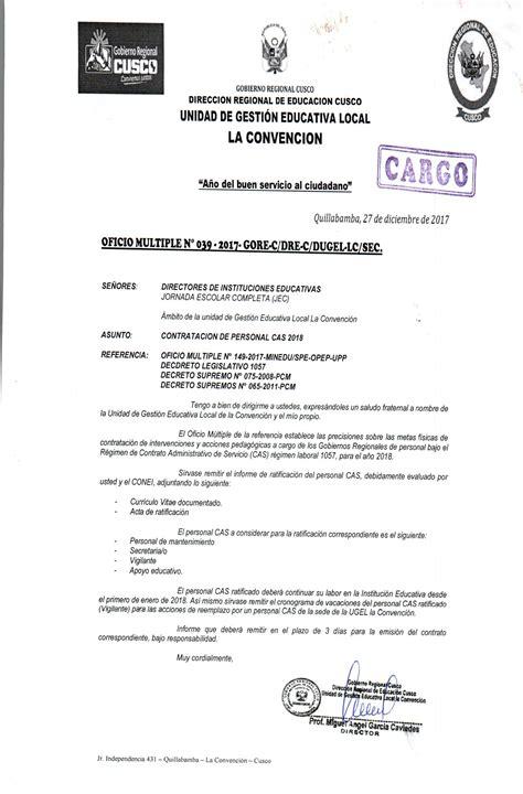 adjudicacin de plazas del minedu 2016 plazas vacantes para adjudicacion contrato docente 2016