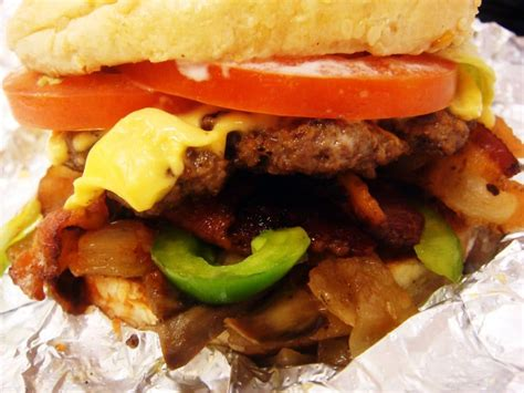 Five Guys Burgers Gift Cards - win a 50 five guys burgers and fries gift card jeff eats