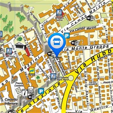 Agenzie Immobiliari Marostica by Mappe Marostica Cartografia Comune Cartina E Mappa